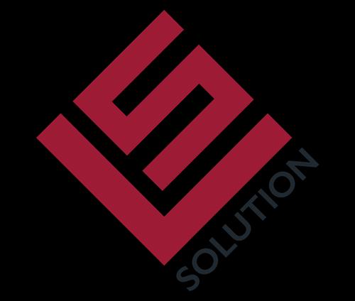 LS SOLUTION